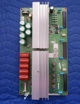 Samsung HP-T5064 HPT5064X/XAA X-MAIN Board LJ92-01489A Rev: BA1 - $19.70