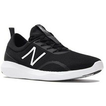 New Balance Coast Ultra Men's Running Shoes Sneakers Casual Black NWT MC... - $82.71