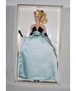 Silkstone Barbie Fashion Model Collection Lisette  by Mattel #29650 - $89.99