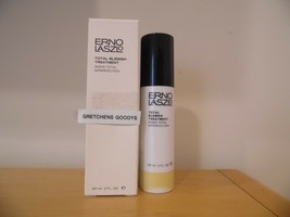 Erno Laszlo Total Blemish Treatment 2 oz NIB - $16.82