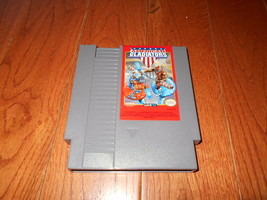 American Gladiators (Nintendo Entertainment System, 1993) Original video game - $7.69
