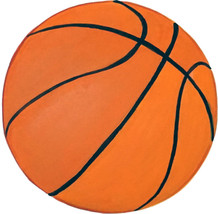 Basketball Sticker Decal Home Office Dorm Wall Exclusive Art Tablet CPU Cell - $5.99+