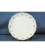 Franconia Pirouette Bread Plate - $3.77