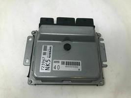2012-2013 Toyota Prius Engine Control Module ECU ECM OEM B1P007 - $29.69