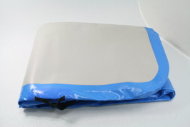 Pinty ATF-WB Inflatable Gymnastics Air Track Tumbling Mat Air w Electric... - $2.580,36 MXN