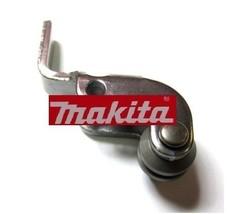 Makita Jigsaw Blade Guide 4340FCT 4350FCT 4351FCT BJV140 BJV180 DJV180 153334-1 - $12.39