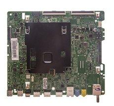 TEKBYUS BN94-10828C Main Board for UN65KU650DFXZA