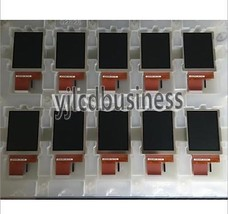 """1PCS LQ035Q7DB03 New Sharp LCD Panel 3.5"""" 60 days warranty - $33.25"""