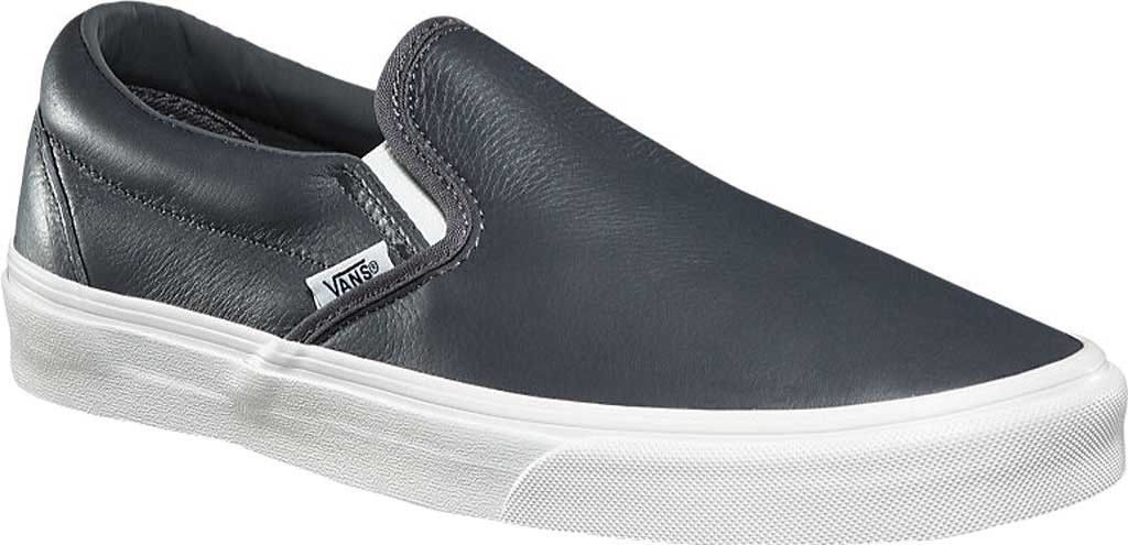 9f51f764745a42 Vans Classic Slip-On Sneakers NEW canvas and 50 similar items
