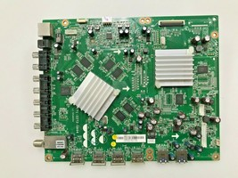 Sharp 9LE364300820395 Main Board 3643-0082-0150 for LC-43UB30U - $49.50