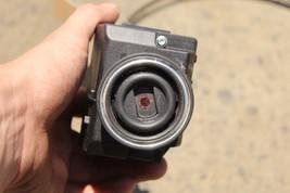 2005-2009 MERCEDES-BENZ SLK350 Front Dash Key Ignition Start R3129 - $692.99