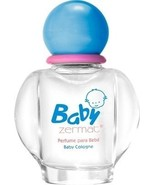 Zermat Baby Michelle Cologne Unisex,Perfume Michelle para Bebe by Baby Z... - $29.69
