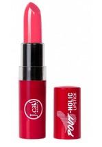 J Cat Pout-Holic Lipstick (Color : Like For Like -PHL110)