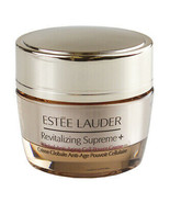 Estee Lauder Revitalizing Supreme+ Global Anti Aging Cell Power Creme 0.... - $15.00