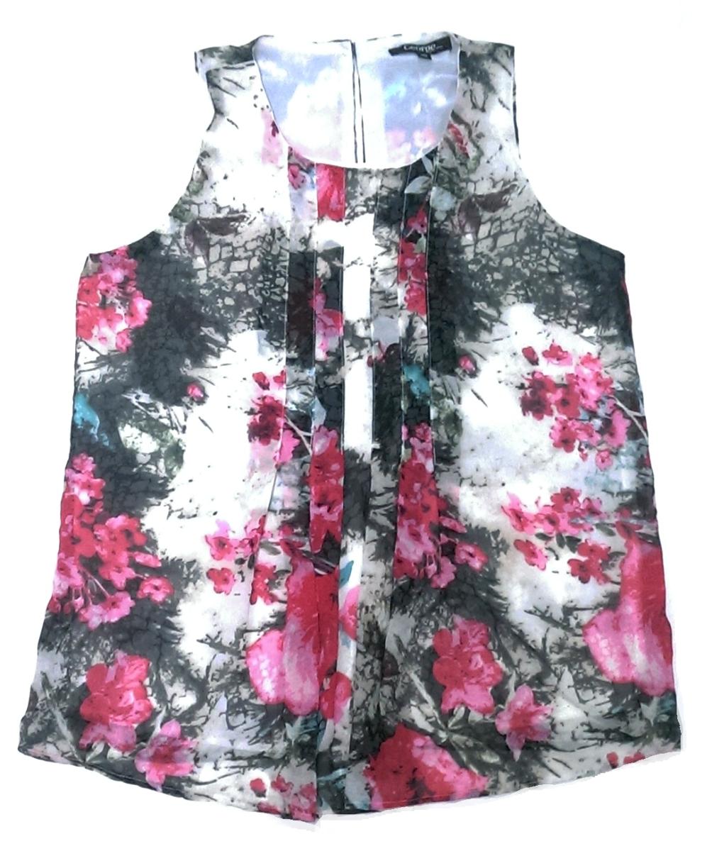143dc1140e109 2 Womens George Sleeveless Fashion Tank Tops and 21 similar items