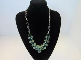 Celebrity Fashion Women Necklace - $3.11