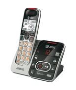 At T Phone sample item