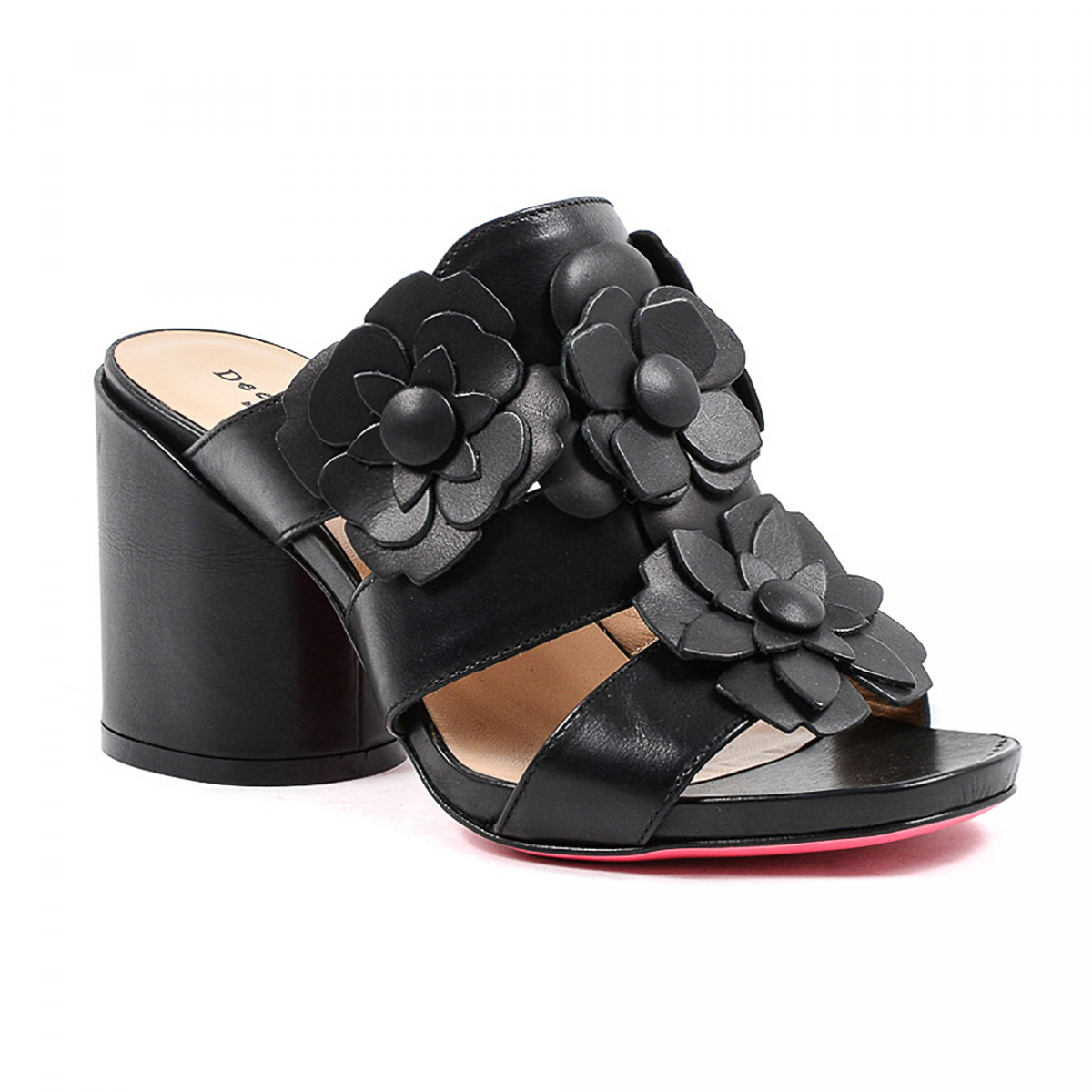 Primary image for Dee Flower Power Sandal