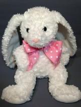 White Mama Sitting Bunny by Douglas - $34.65