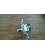 #632 GE HOTPOINT WASHER SWITCH ASR3178-48 123C7130G003 - FREE SHIPPING!! - $8.37