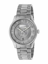 Gucci G-Timeless Men's Automatic YA126339 Watch - $2,153.25