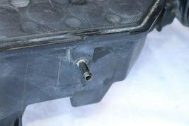 Lexus LS430 Air Intake Inlet Hose PN 17875-50240 image 4
