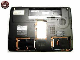 "Toshiba Satellite P305D P300D P305D8U-00M00C 17.1"" Bottom Base Case DZC3... - $8.90"