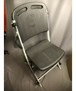 VQ Action Care Resistance Chair Continuing Workout Physical Therapy Mode... - $197.99