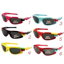 Boys Girls Kids New TAC Polarized UV400 Goggles Baby Children Sunglasses... - $11.27