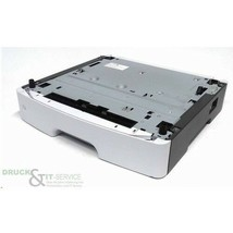 LEXMARK MS310,MS410,MS510,MS610 250 Sheet Feeder 35s0267 - $69.99
