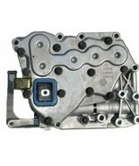 Saturn TAAT Valve Body (reconditioned with lifetime warranty )93-04 - $116.82