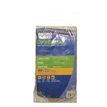 DVC Clarke Alto Combi Vac CL-50721B Micro Allergen Vacuum Cleaner Bags [... - $32.67