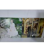 CLAUDIA DE COLOMBIA & HELENO LPs - SUPER RARE - FREE SHIPPING!! - $18.70