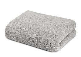 Kashwere Stone Grey Throw Blanket - €127,56 EUR