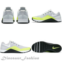 NIKE METCON REPPER DSX <898048-001>,Men's Training Shoes  New with Box,N... - $59.99