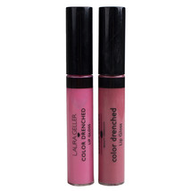 Laura Geller Color Drenched Lip Gloss - 9ml/0.3oz - $8.50