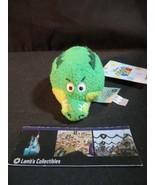 "Tick Tock Croc Peter Pan Tsum Tsum 3.5"" mini USA Disney Store plush toy ... - $12.99"