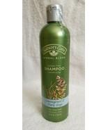 Nature's Gate Herbal Blend Shampoo LEMON GRASS CLARY SAGE Fine Hair NEW ... - $24.00