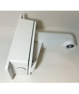 Hikvision WML Long Wall Mount for Security Cameras New Open Box - $19.80