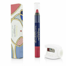 Elizabeth Arden Beautiful Color Gloss Stick with Sharpener SUNRISE 03 Pink NEW - $14.10