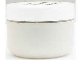 Artistic U Inc Micro-Fine Embossing Powder, Silver image 2