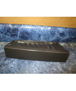 KENMORE REFRIGERATOR DRIP TRAY PART# 2200088J - $35.00