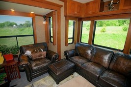 2015 New Horizons Majestic for sale by Owner - Nelson, WI 57719 image 13