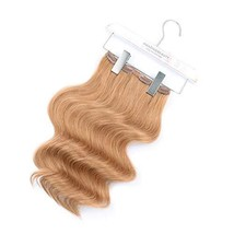 ABH Clip Ins - AmazingBeauty Luxury Remy Clip Hair Extensions Human Hair... - $200.27