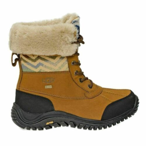840ac065688 Ugg Boot: 1 customer review and 132 listings