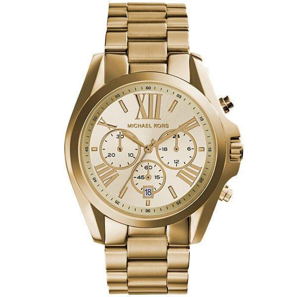 a3988dea7da0 Michael Kors Women s Watch MK5605 and 50 similar items