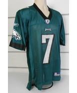 Reebok On Field NFL Michael Vick #9 Jersey S Phiadelphia Eagles Football... - $14.32