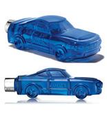 Avon Mesmerize Limited Edition 5.0 Fluid Ounces Sports Car Decanter Cologne - $27.98
