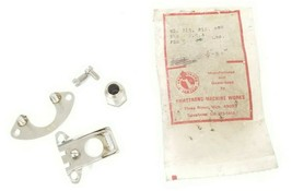 ARMSTRONG NO. 212, 812, 882, 862 - P.C.A. BRACKET KIT, 1/4''-30