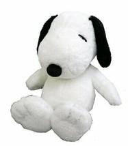 *PEANUTS Peanuts Snoopy I am SNOOPY stuffed L total length 57cm - $103.16